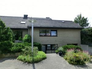 Ferienwohnung-Krueskemper-Lüdinghausen-Bild-6